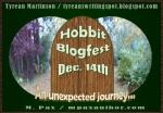 hobbitfestrs