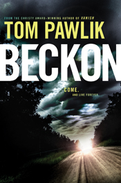 Beckon by Tom Pawlik