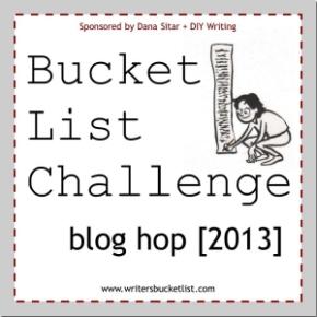 bucket-list-blog-hop-badge
