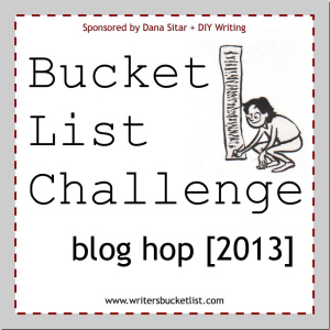 bucket-list-blog-hop-badge