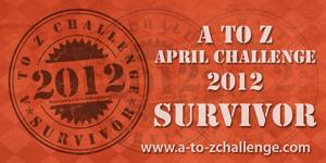 survivor-atoz-2